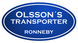 Olssons Transporter